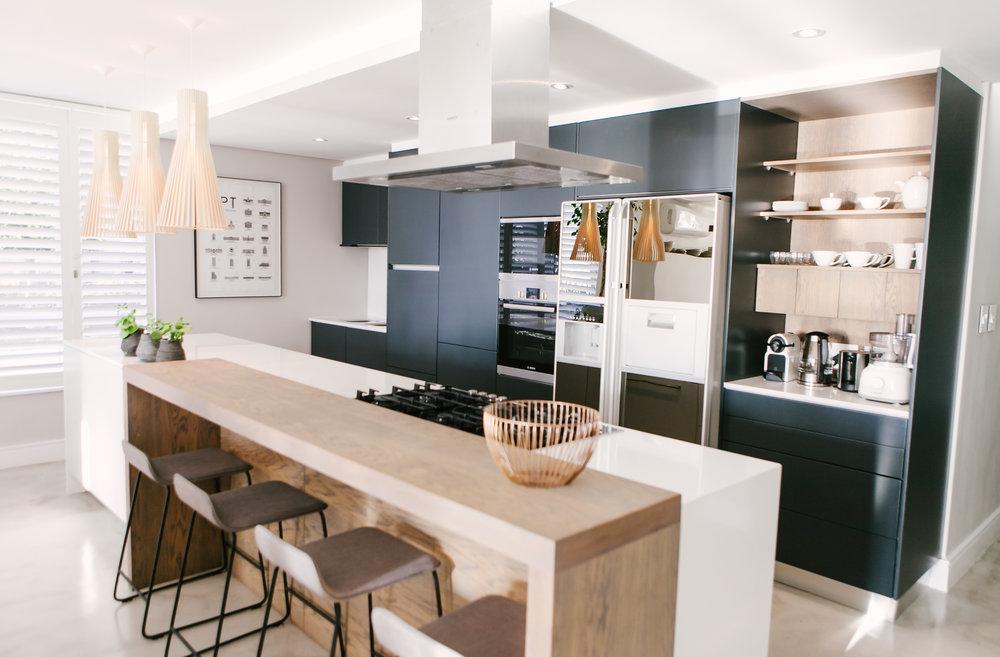 Biscay Kitchen6.jpg