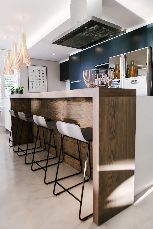 Biscay Kitchen 4.jpg