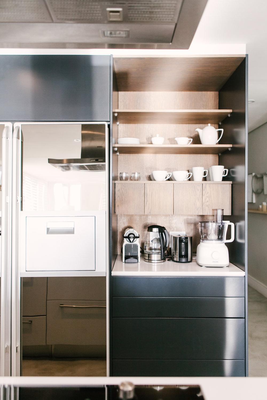 Biscay kitchen3.jpg