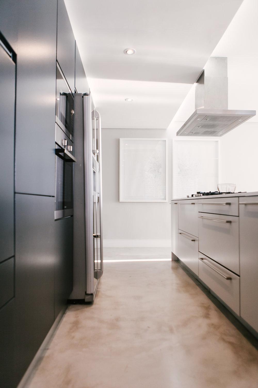 Biscay Kitchen2.jpg
