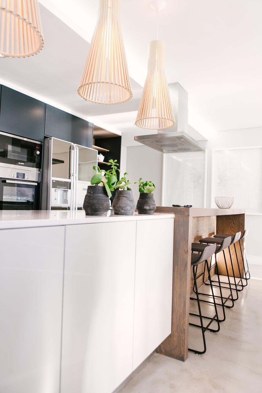 Biscay Kitchen1.jpg