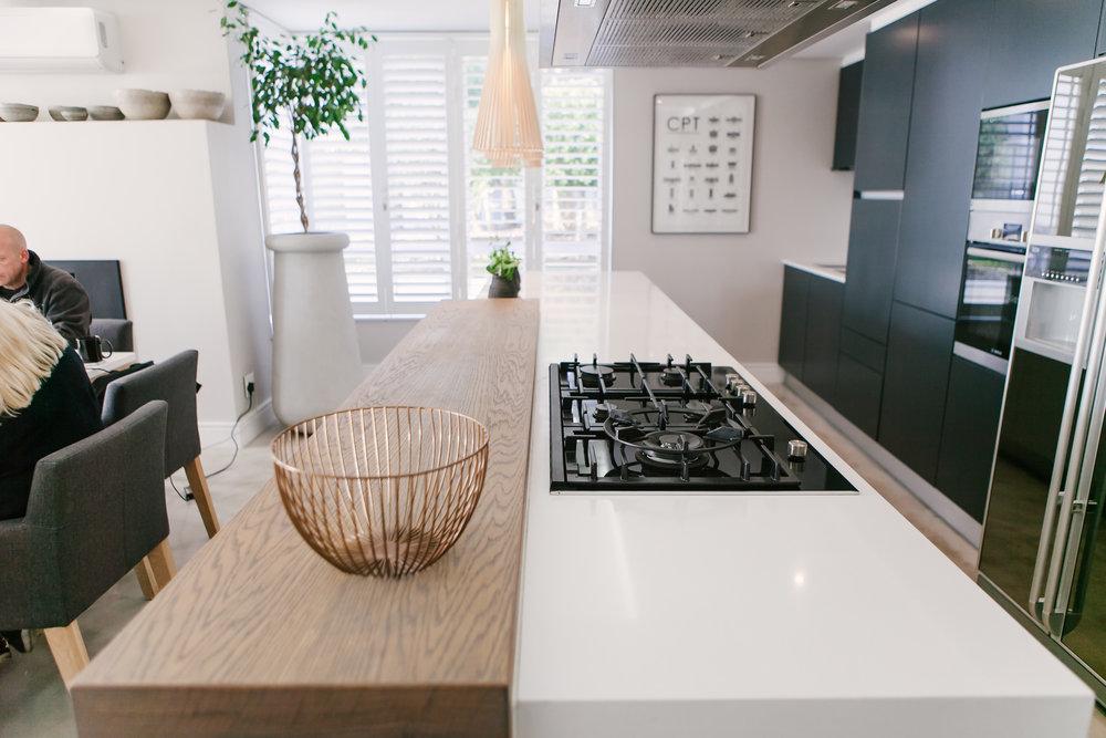 Biscay Kitchen 5.jpg