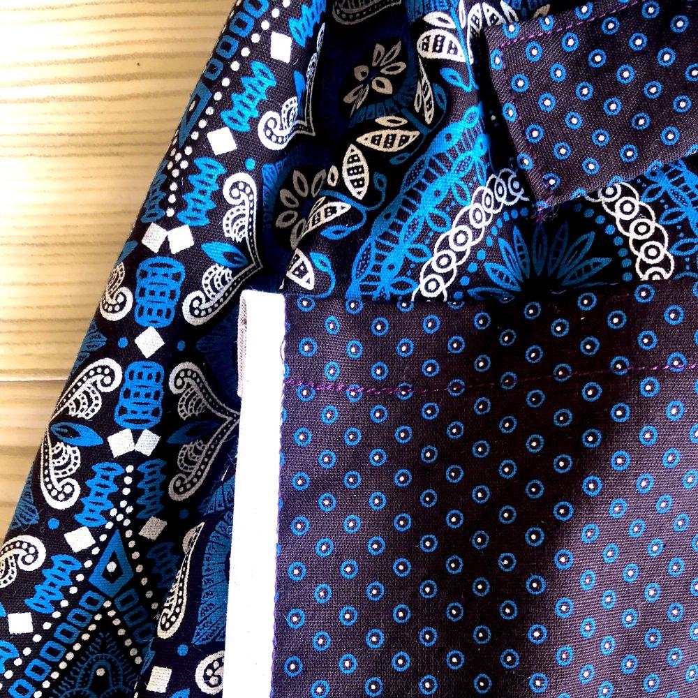 Mid2 Adult Apron - Mandala - Blue.JPG