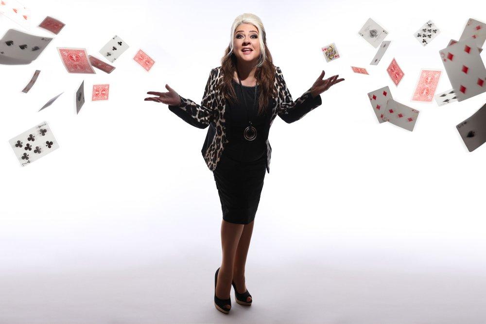 Mandy Muden playing cards.jpg