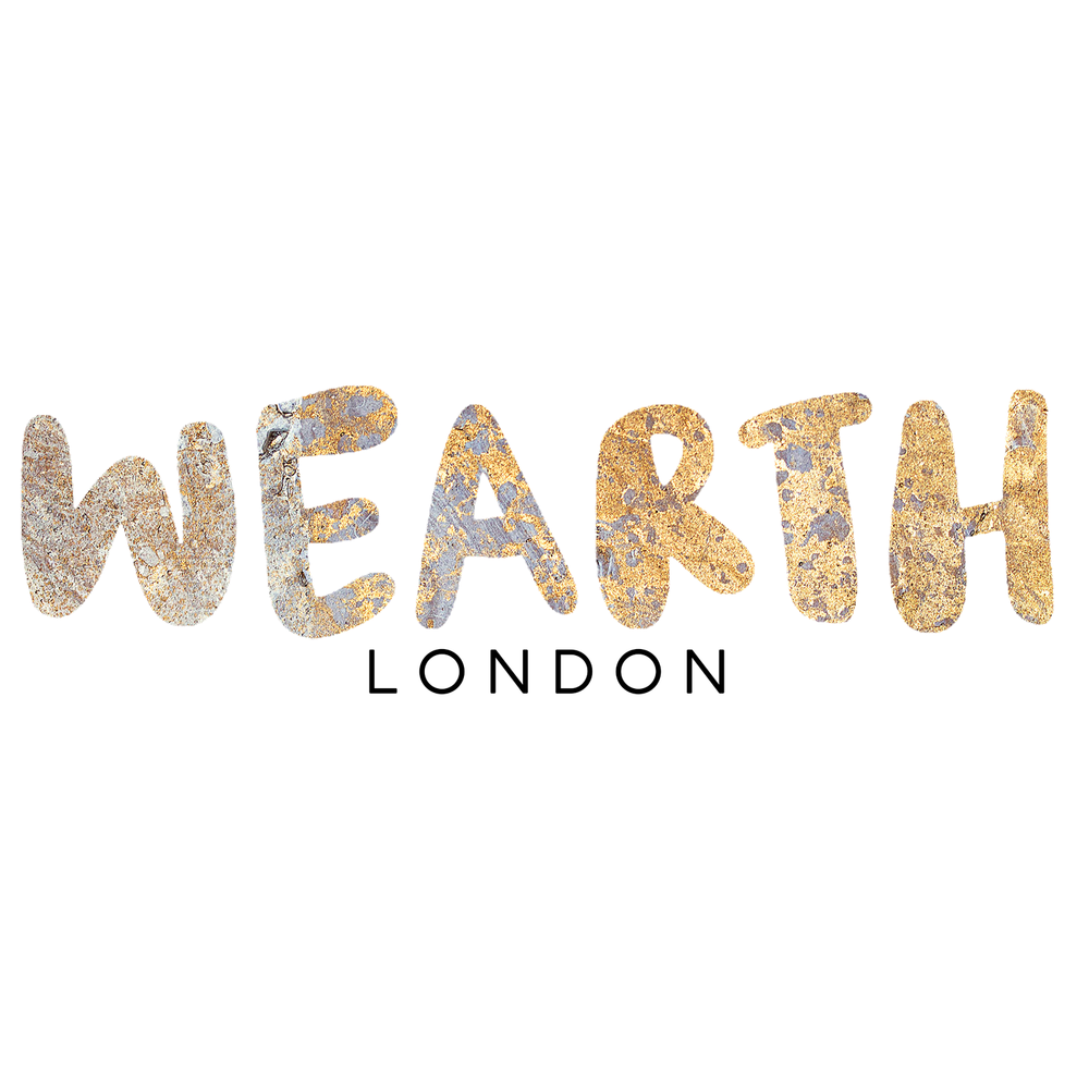 wearth logo web.png