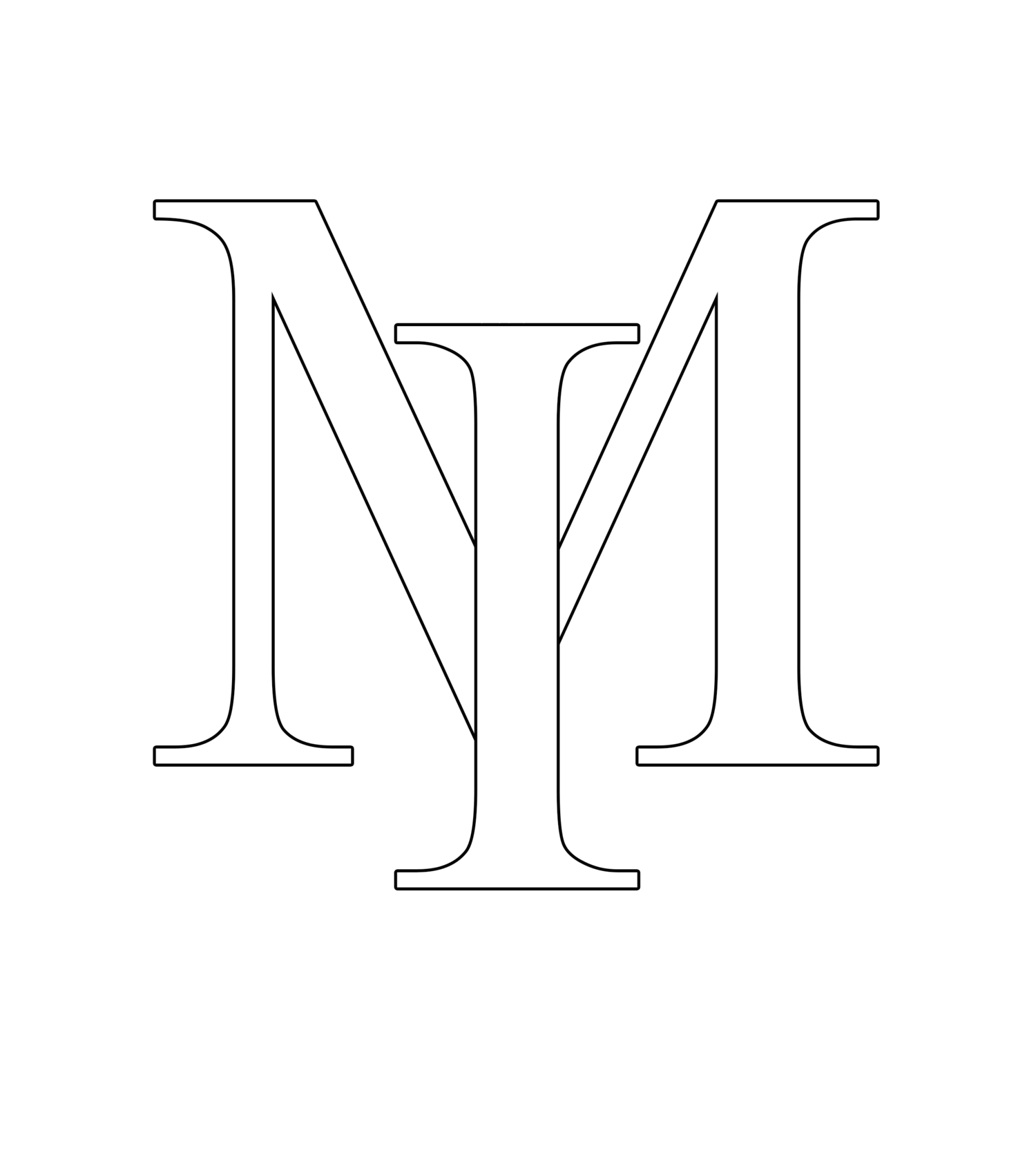 It's Midnight Ministries