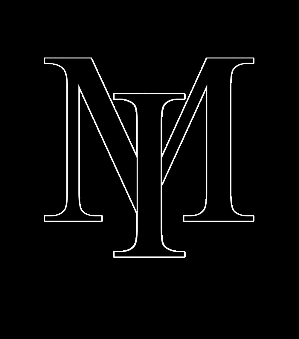 It's MIdnight Logo (Black).png
