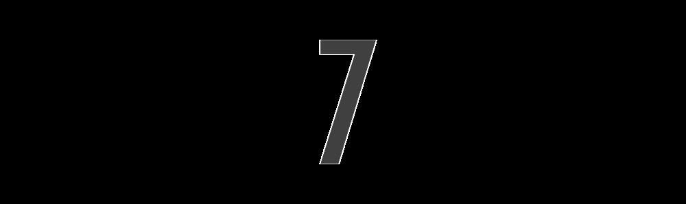 Circle 7.png