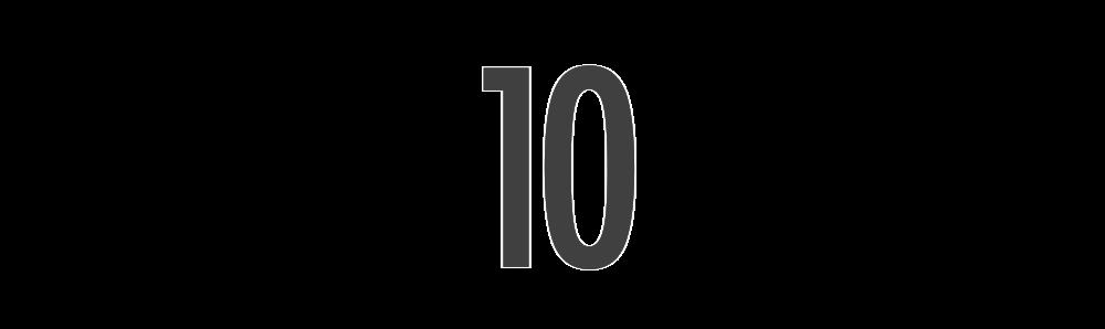 Circle 10.png