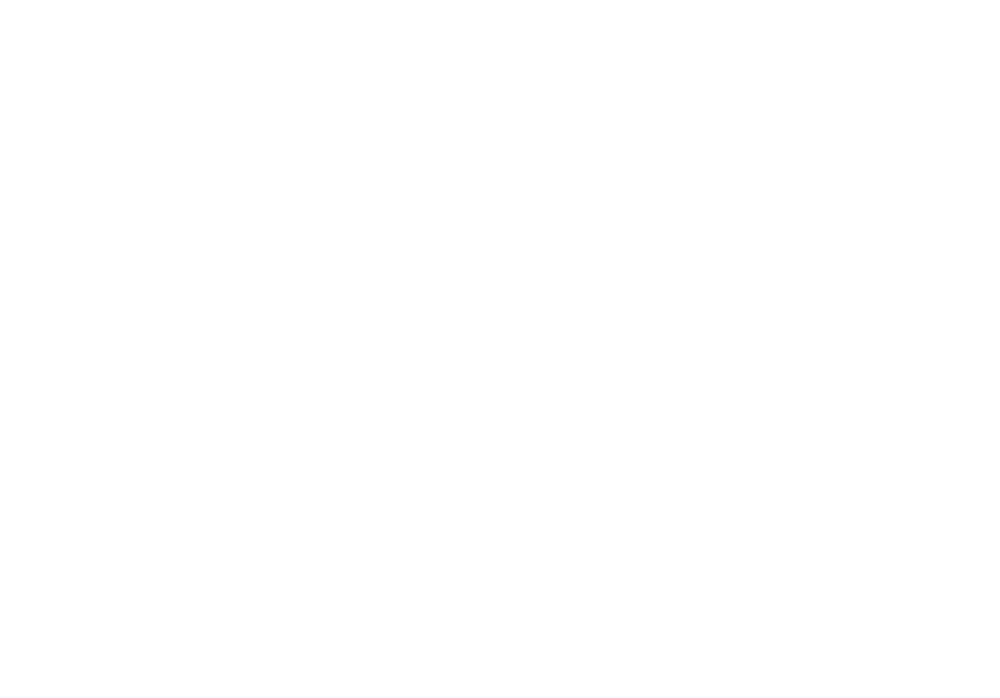 youtube-play-button white.png