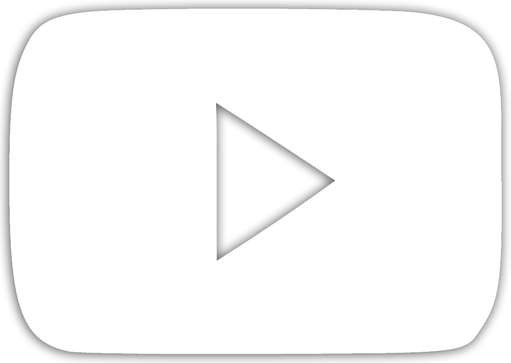youtube-play-button white with drop shadow.png