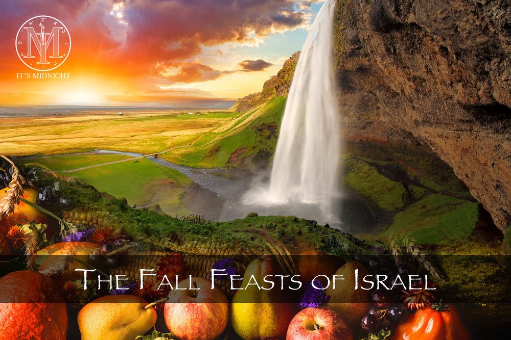 The Fall Feasts of Israel.jpg