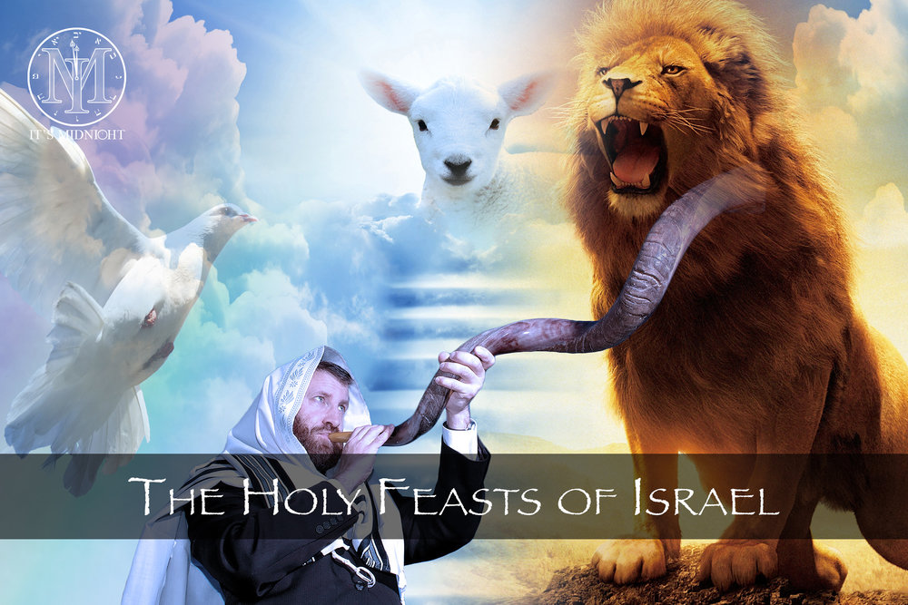 The Holy Feasts of Israel.jpg