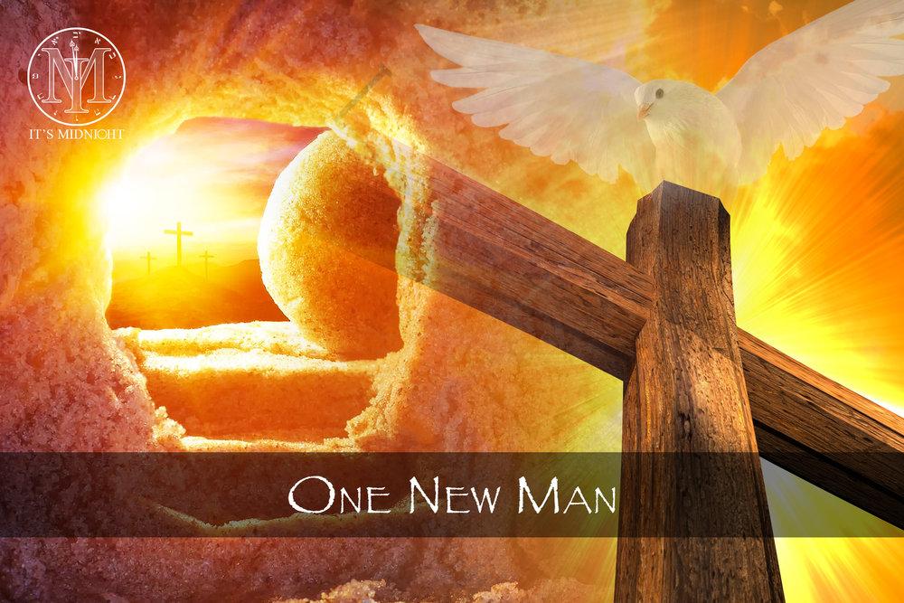 One New Man.jpg