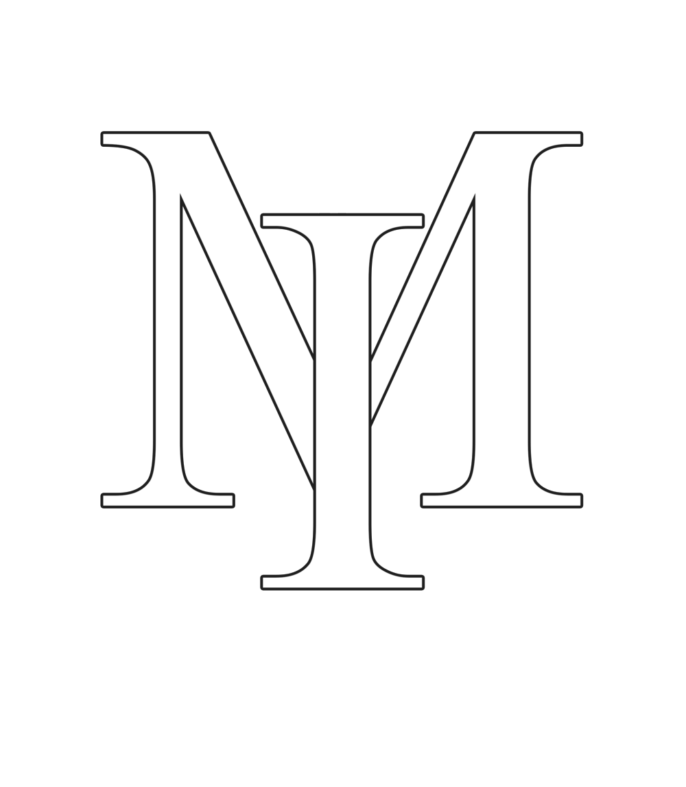 It's MIdnight Logo.png