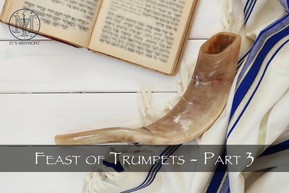 Feast of Trumpets - Part 3.jpg