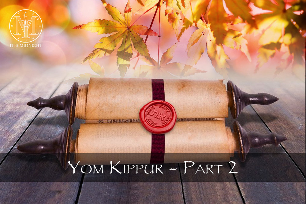 Yom Kippur - Part 2.jpg