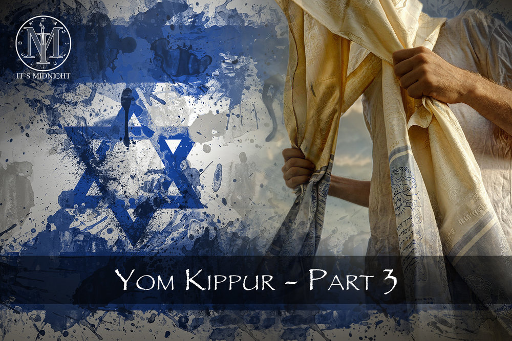 Yom Kippur - Part 3.jpg