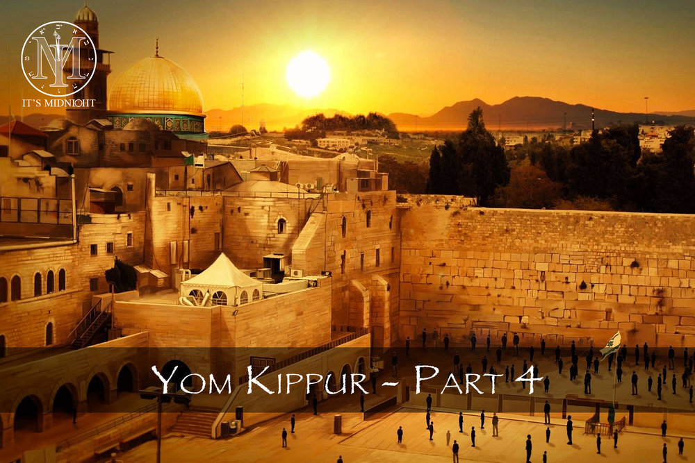 Yom Kippur - Part 4.jpg