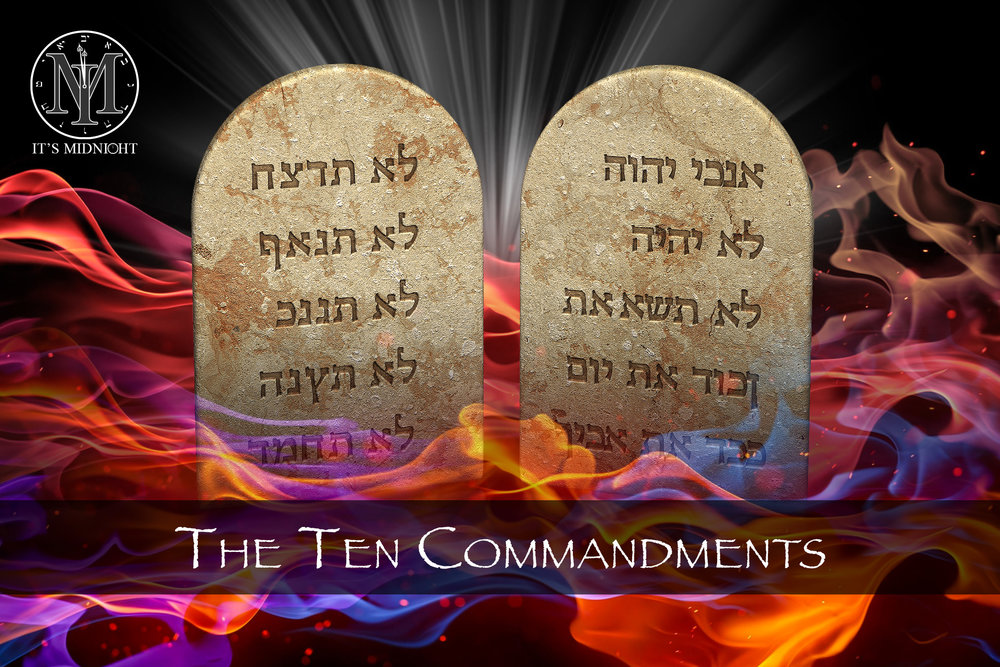 The Ten Commandments.jpg
