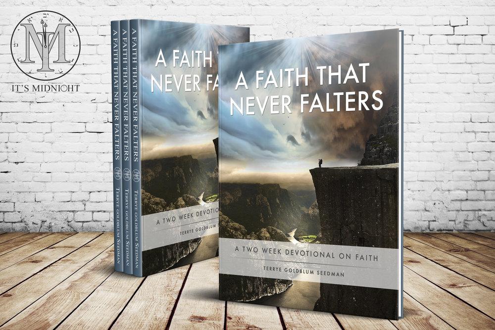 A Faith That Never Falters
