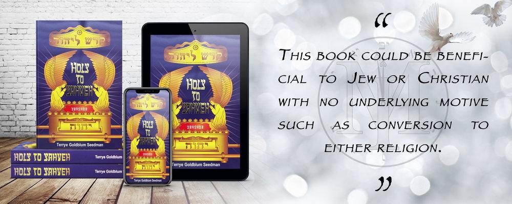Testimonial 8 - Holy to Yahveh.jpg
