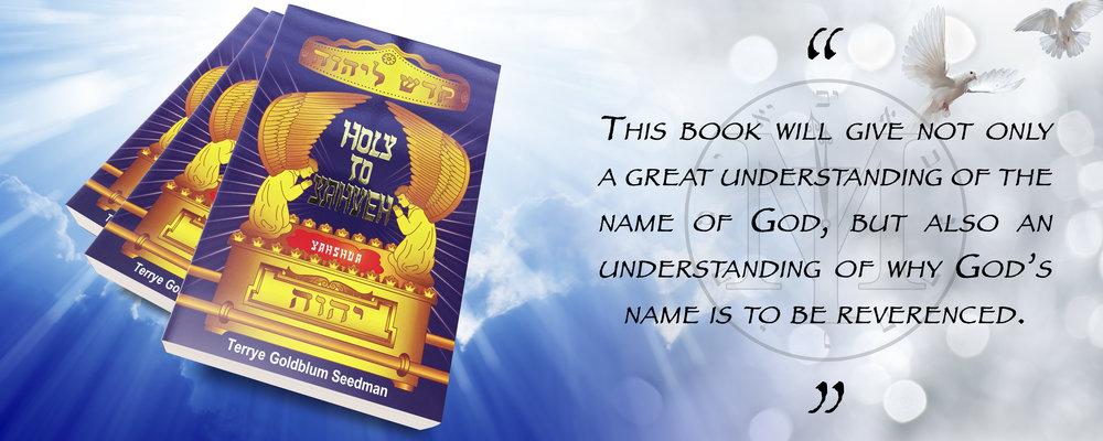 Testimonial 9 - Holy to Yahveh.jpg