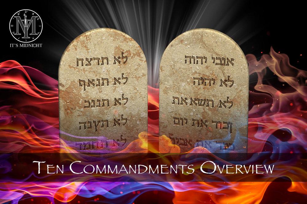 Ten Commandment Overview.jpg