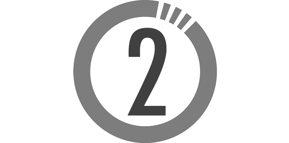 Circle 2 (Medium) copy.png