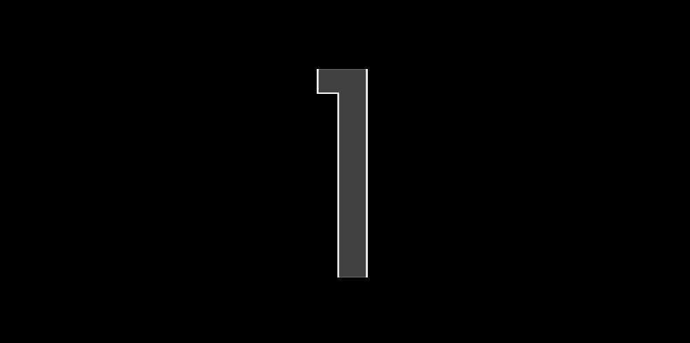 Circle 1 (Medium).png