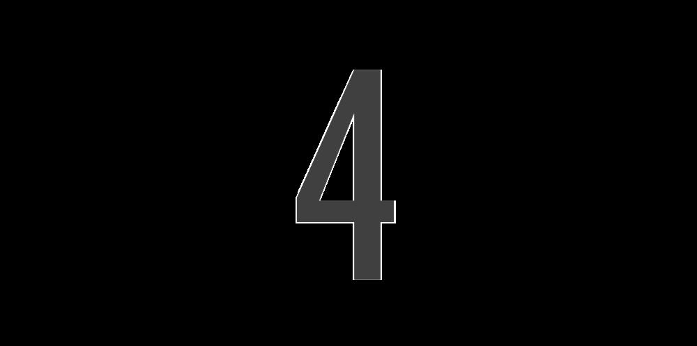 Circle 4 (Medium) copy copy.png