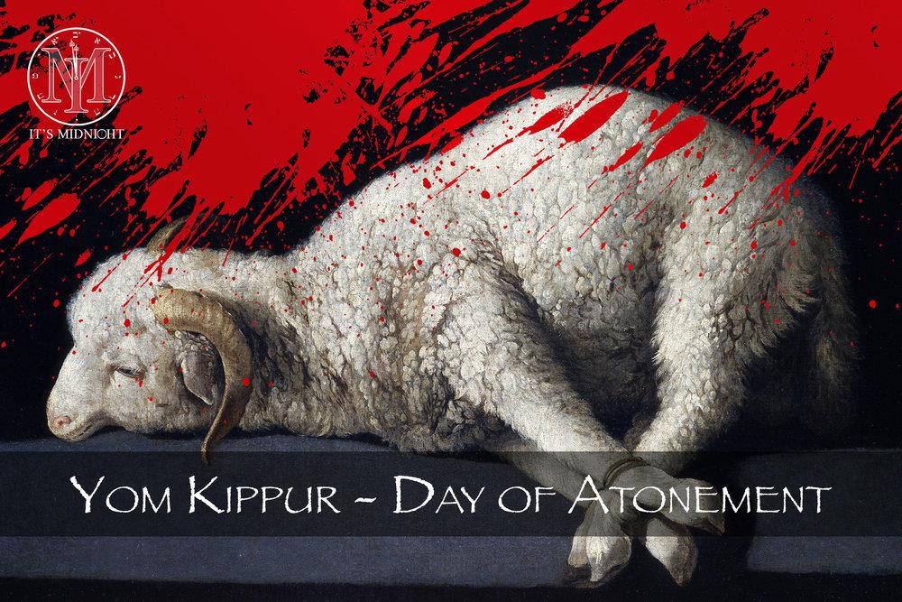 Yom Kippur - The Day of Atonement.jpg
