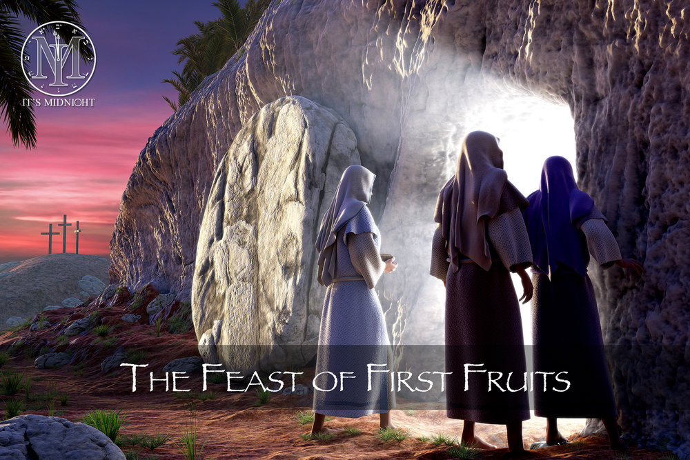 The Feast of First Fruits.jpg