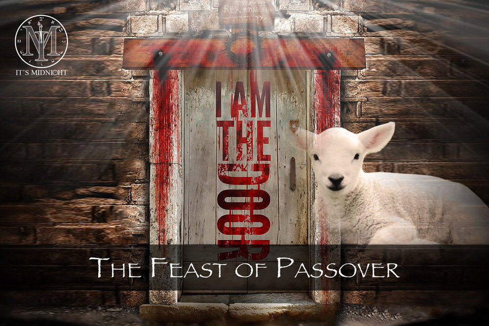 121 The Feast of Passover.jpg
