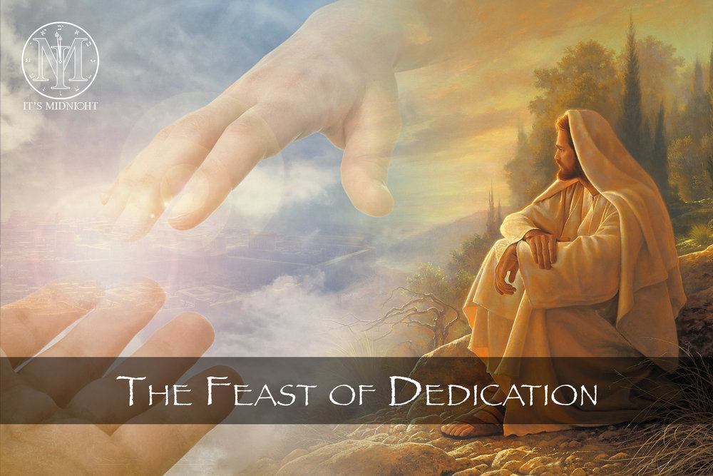 The Feast of Dedication.jpg