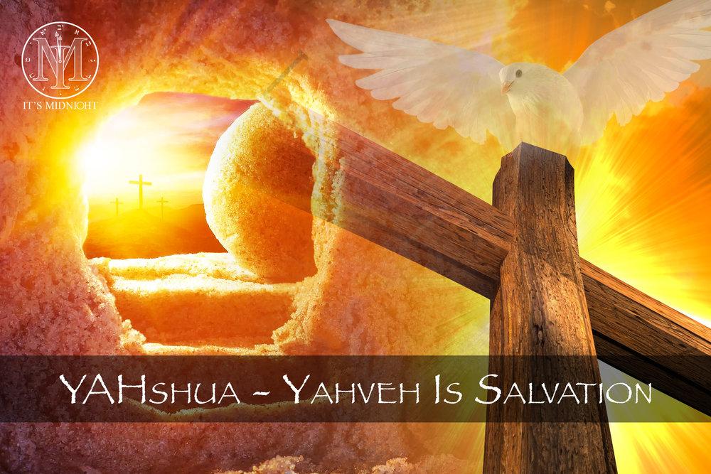 130 YAHshua Yahveh's Salvation.jpg