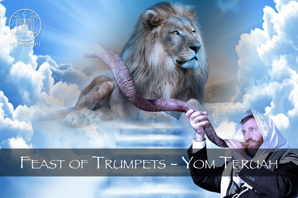 Feast of Trumpets.jpg