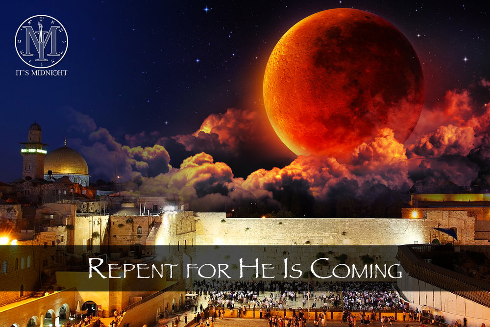 Repent for He Is Coming.jpg