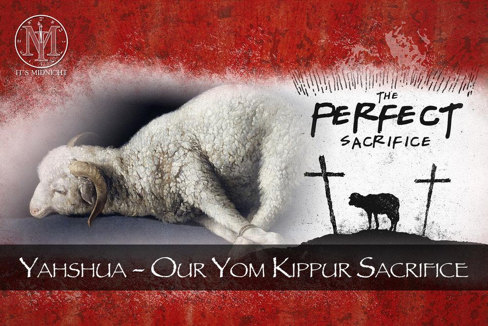 Yahshua - Our Yom Kippur Sacrifice.jpg