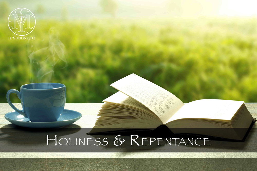 Holiness and Repentance.jpg