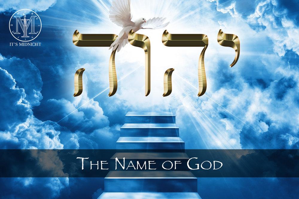 The Name of God - Yahveh.jpg