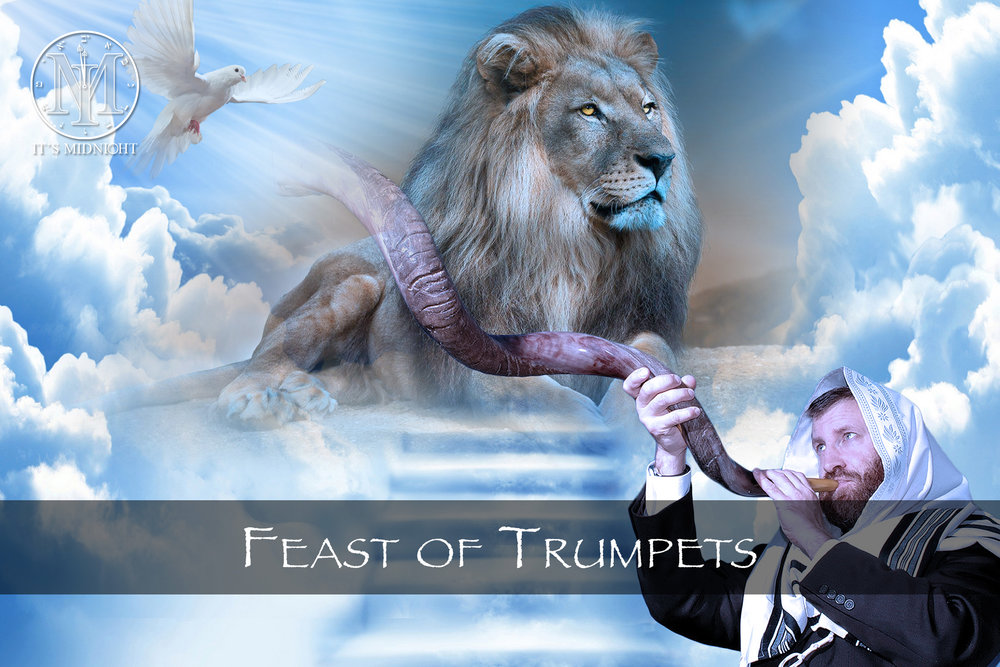 The Feast of Trumpets.jpg