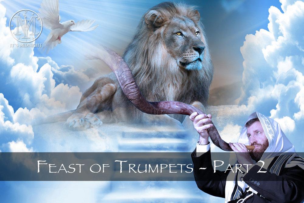 Feast of Trumpets - Part 2.jpg