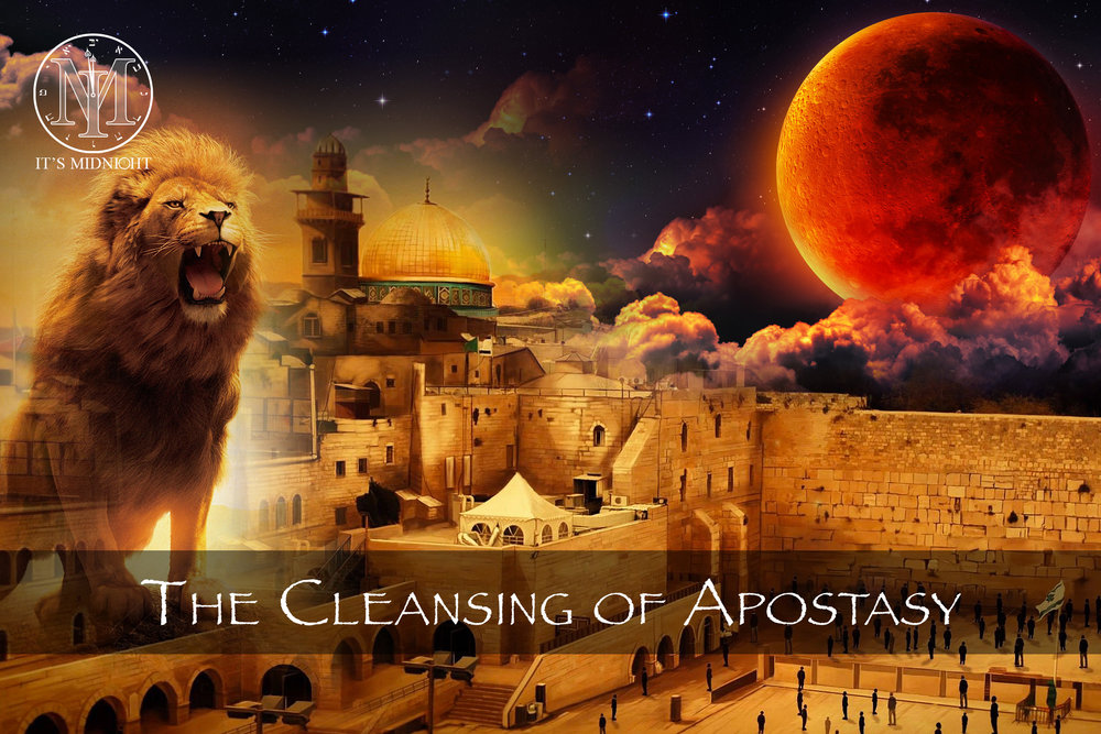 The Cleansing of Apostasy - It's Midnight Ministries.jpg