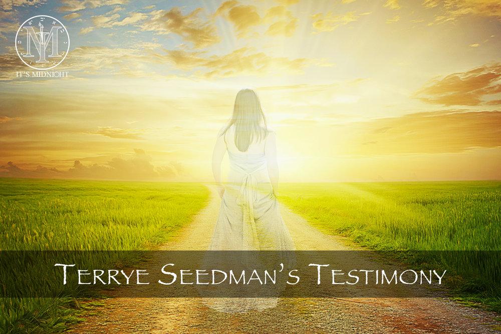 Founder's Testimony Thumbnail.jpg