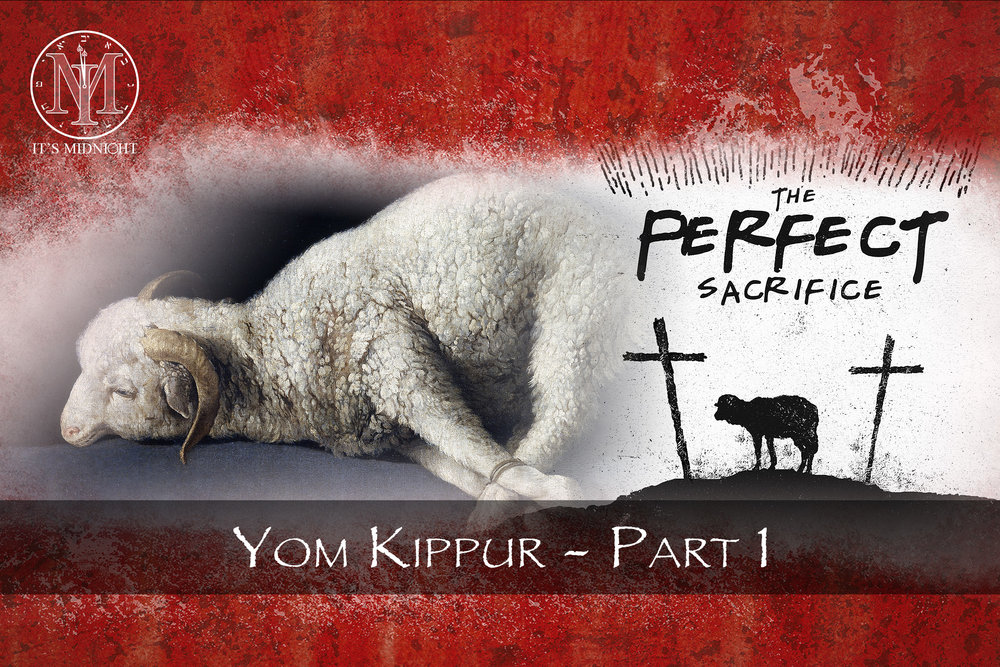 Yom Kippur - Part 1.jpg