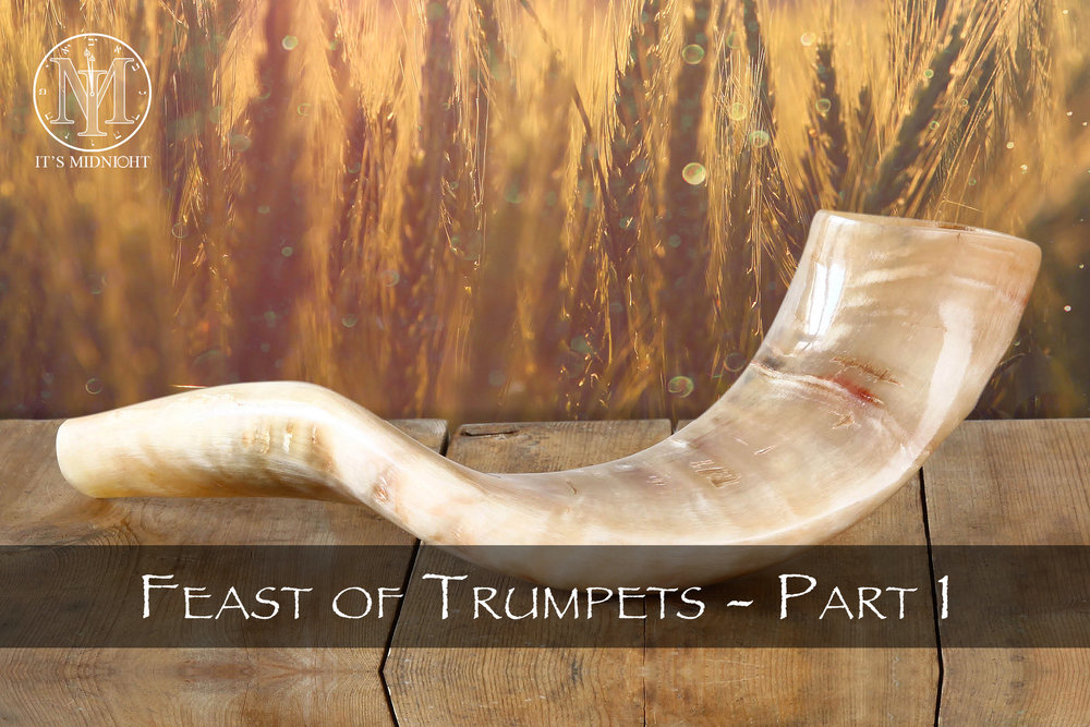 Feast of Trumpets - Part 1.jpg