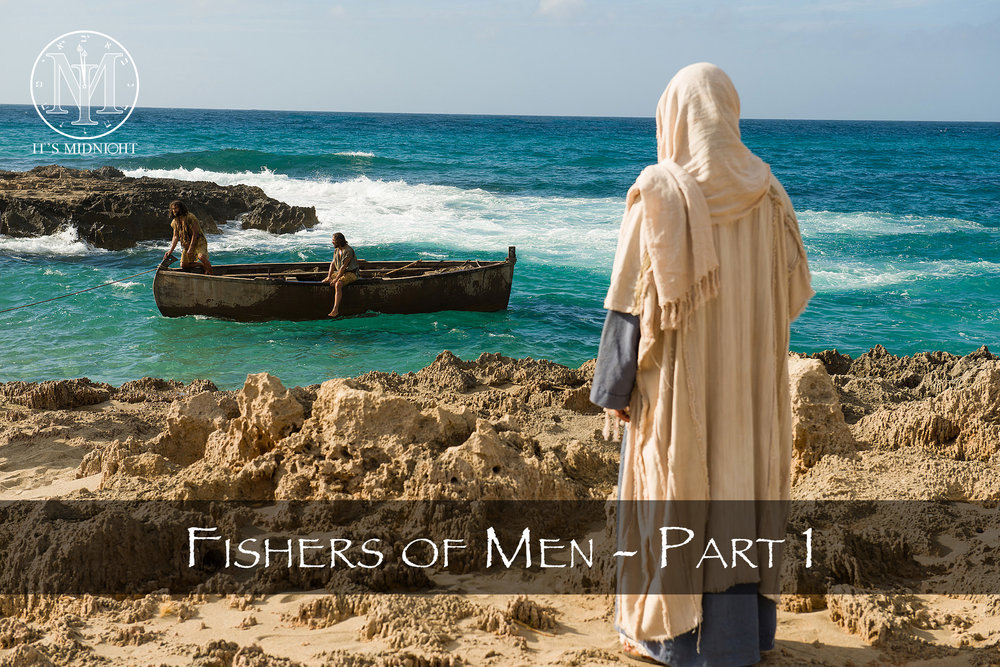 Fishers of Men - Part 1.jpg