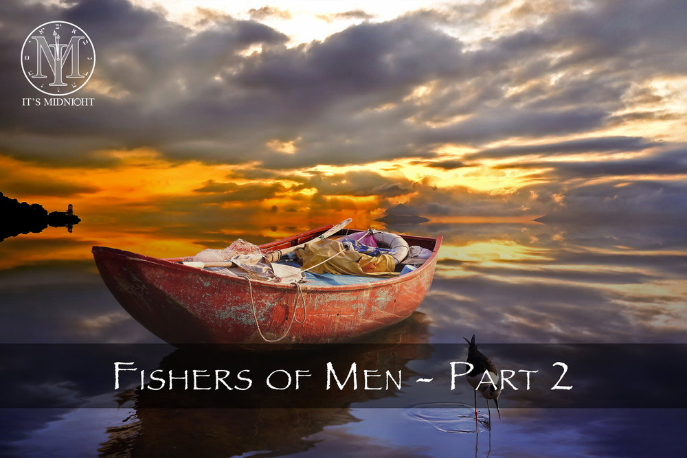 Fishers of Men - Part 2.jpg