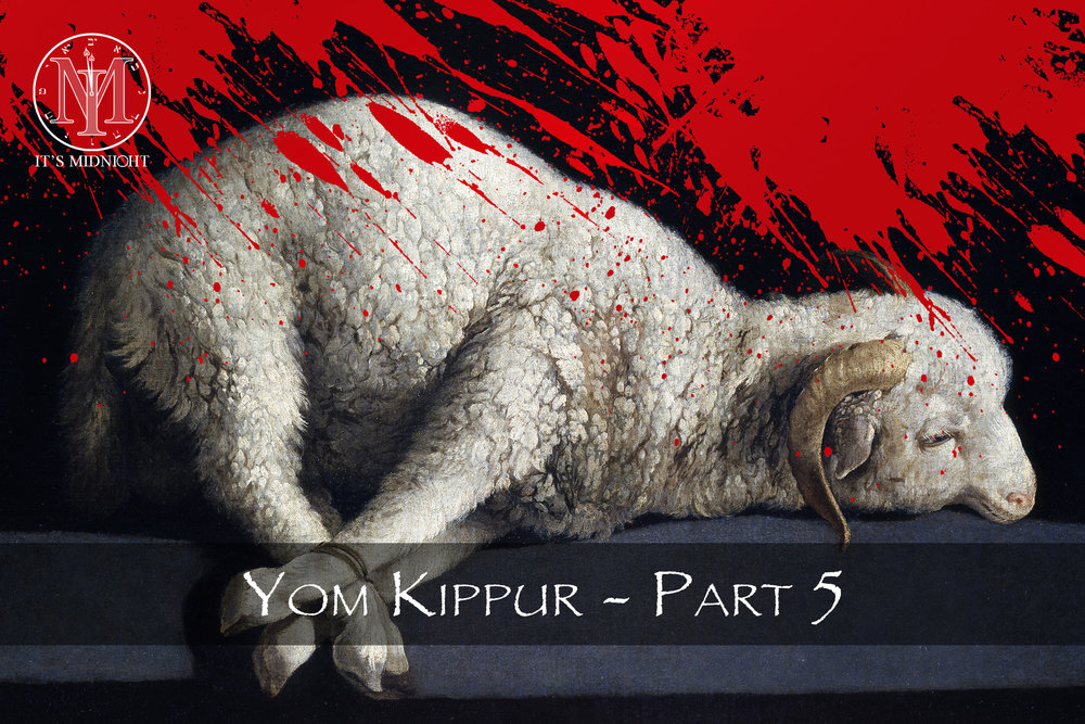 Yom Kippur - Part 5.jpg